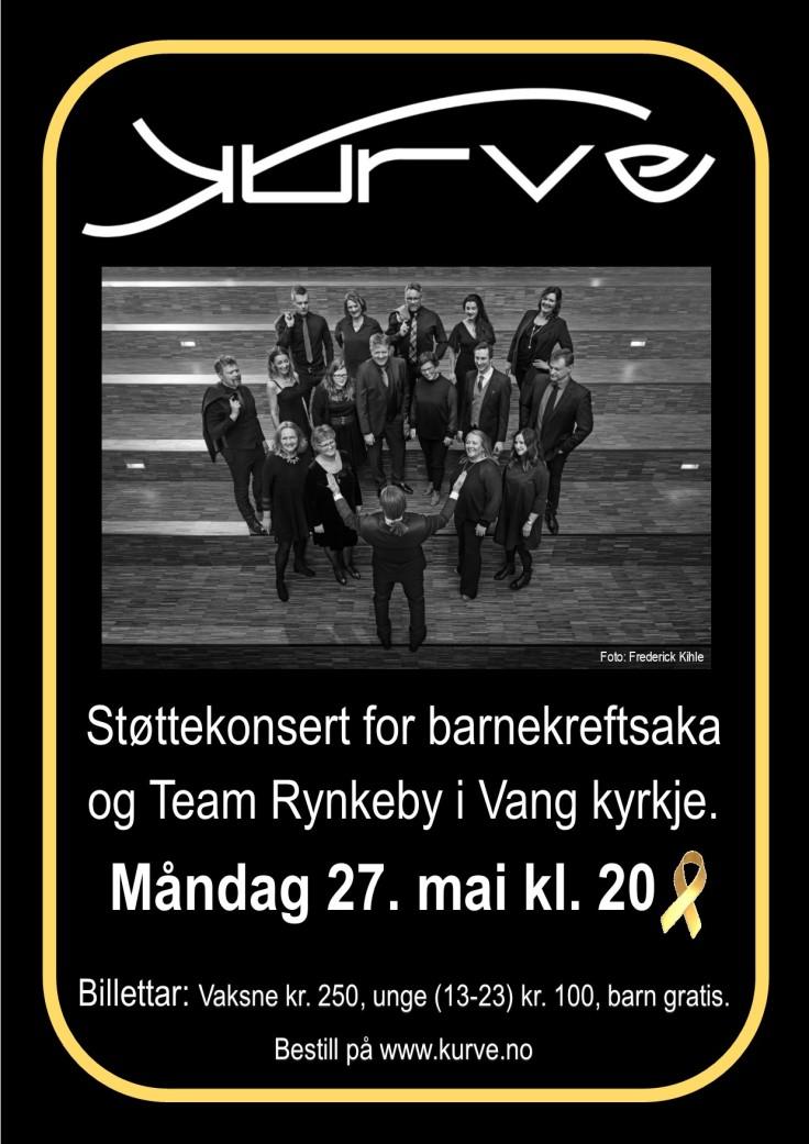 Rynkeby 4